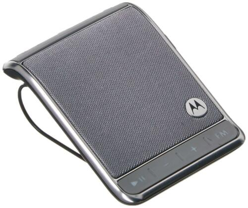 Motorola Roadster 2 TZ710 Bluetooth In-car Speakerphone