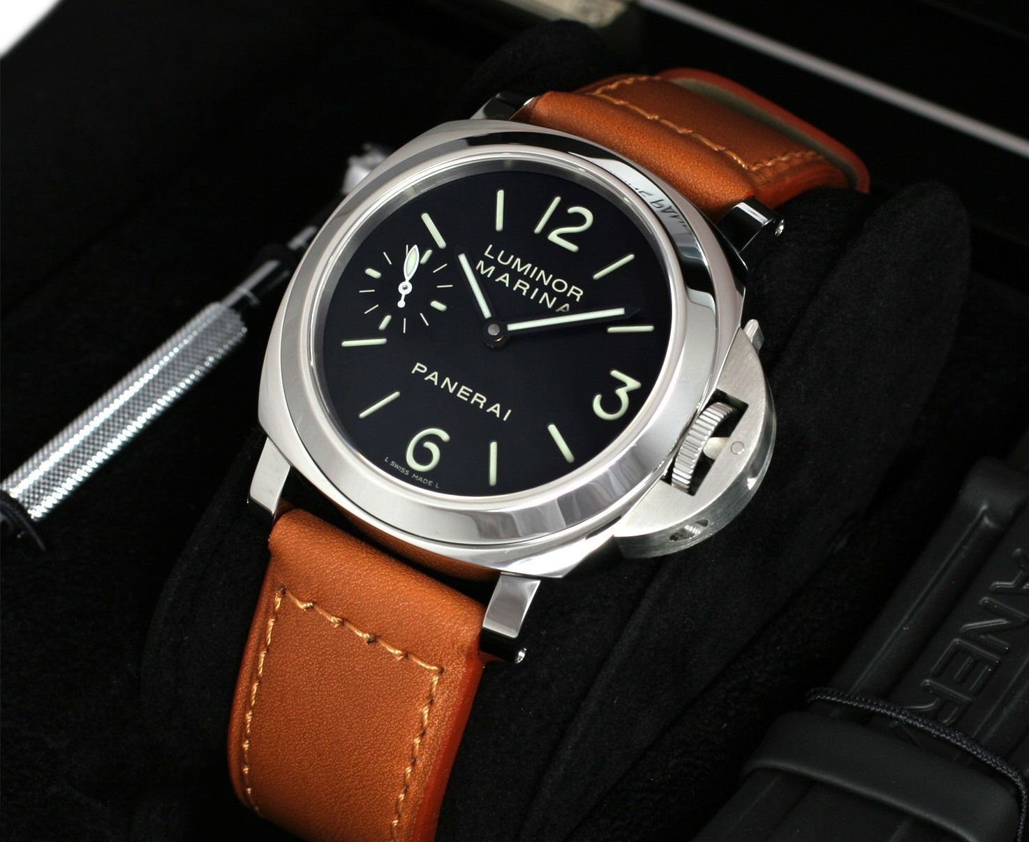 top 10 replica watches ebay