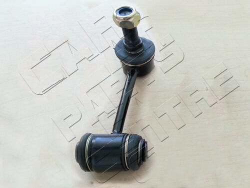 FOR LEXUS IS200D IS220D IS250C IS250 2005- REAR STABILISER ANTIROLL SWAY LINK