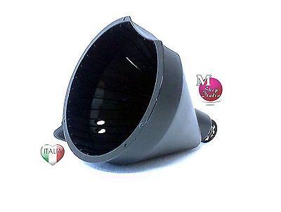 Soporte Filtro Cafetera Aromatica Bosch Siemens Neff 653885