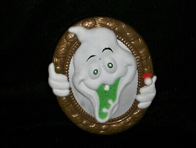 Take One Halloween (TAKE ONE 2004 Halloween Motion Activated Ghost )