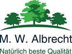 M. W. Albrecht