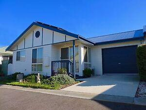 House For Sale Inverloch 3996 - A relaxed beach lifestyle awaits! Inverloch Bass Coast Preview