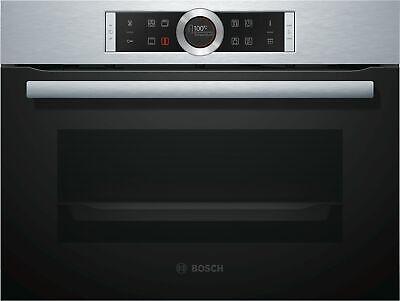 Horno Bosch CBG675BS3
