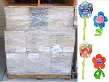 HUGE FACTORY WAREHOUSE BARGAIN SELLOUT AIR FRESHENER TOY STOCK Redcliffe Redcliffe Area Preview