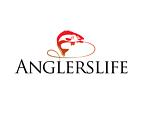 anglerslife