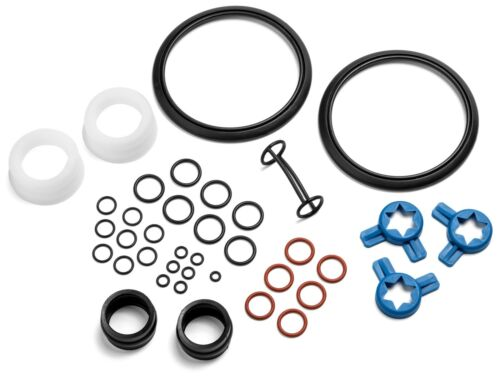 X49463-6 TUNE UP KIT FOR TAYLOR MODEL 336 FDA Approved Materials