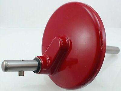 PS11740538 Stand Mixer Agitator Shaft WP243368 AP6007423