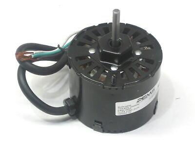 Ventilation Fan Motor For Broan S99080464 2c647 2c647a