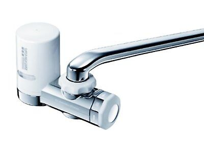 Mitsubishi Rayon Cleansui faucet CLEANSUI mono MD101-NC F/S w/Tracking# Japan