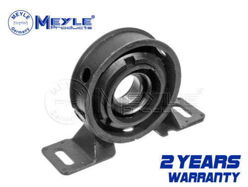FOR FORD TRANSIT DRIVE SHAFT SUPPORT PROPSHAFT CENTRE BEARING 7239265 1991-2006