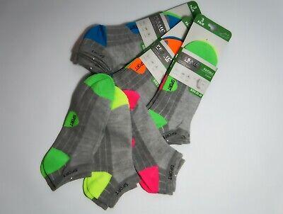 Mädchen Socken Set (Socken 3er Set Sportsocken Kindersocken Sneaker-Socken Strümpfe Mädchen Jungen)