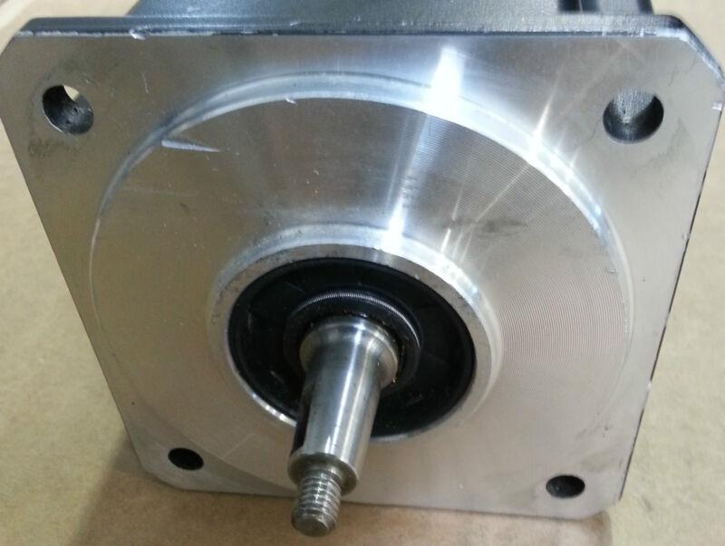 Fanuc A06b-03737-b069 Ac Servo Motor (rts0490.400)