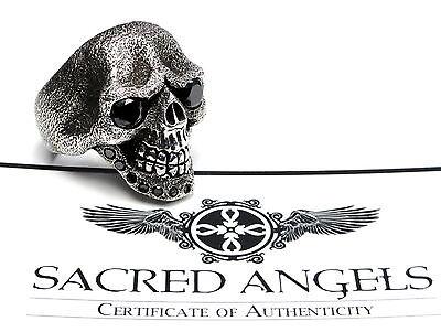 sacredangels