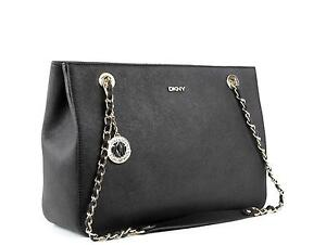 DKNY Bags: Women s Handbags | eBay
