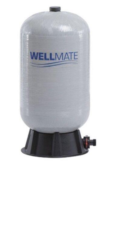 WELLMATE WM6 20 GALLON  PRESSURE WATER WELL TANK NEW IN BOX FULL MFG WARRANTY