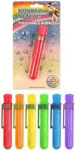 1-x-Large-Tube-Of-Magic-Touchable-Catchable-Bubbles-Christmas-Stocking-Toys