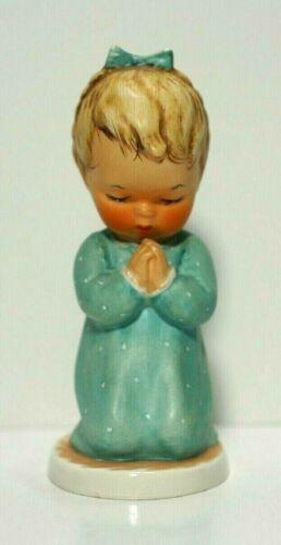 """Goebel Charlot Byj17 """"Ave Maria"""" (Hail Mary) TMK-3"""