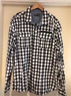 Marc Ecko Shirt 3XL