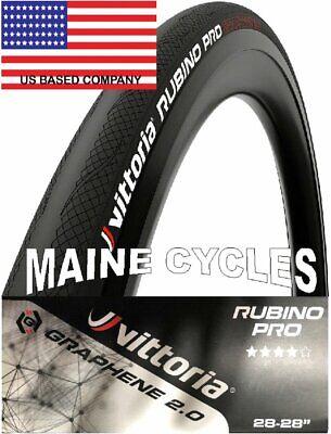 Tuffy Fat Tire Liner 3XL Tan 26//29x3.1-4.0 PRO PATCH.MR TUFFY Mtrxl3 Mr