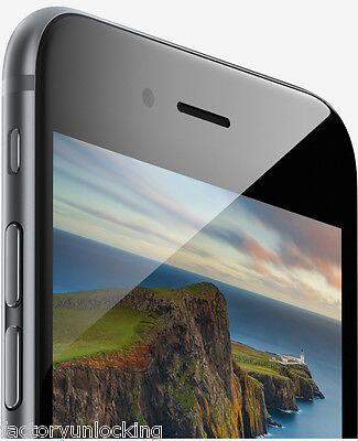 EE Orange T-Mobile UK BLACKLISTED iPhone 7+ 7 SE 6S+ 6S 6+Plus 6 5S 5C UNLOCKING for sale  Woking