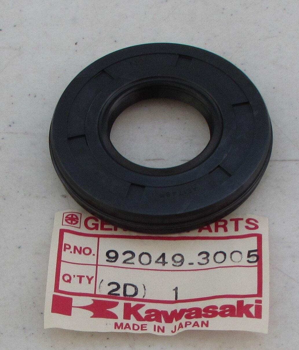 Kawasaki Crankshaft Oil Seal TCY306210 for JS550 JS440 JetSki 1986-1995