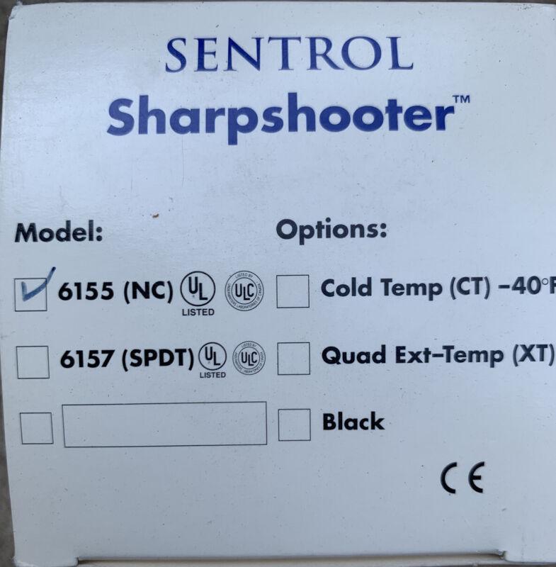 Sentrol Sharpshooter 6155