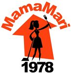 MamaMari1978