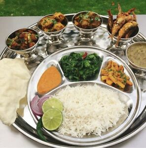 Nepalese/Indian and western cusine chef |short order cook| Pizza chef|