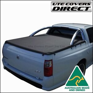 Ute-Covers-Direct-Australian-Made-Holden-Crewman-VY-VZ-Tonneau-suits-S-Bars