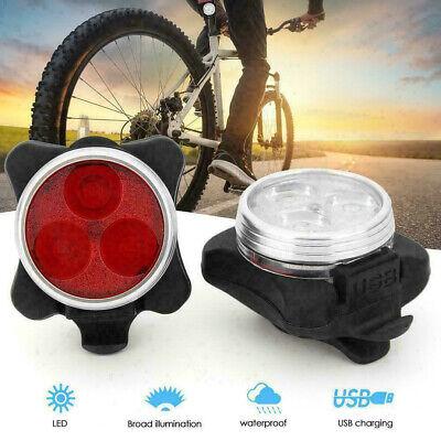 1x Bike Reflector ROUND Mudguard RED Diameter 60MM Light Vintage Bicycle