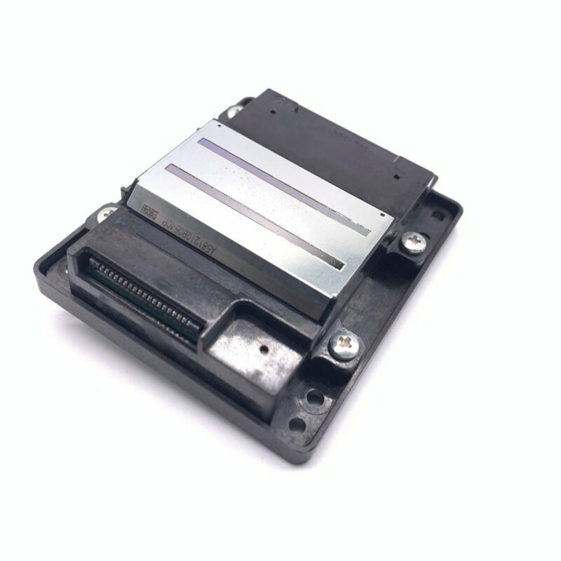 Print Head For EPSON WF-7610 WF-7620 WF-7621 WF-3620 WF-3640 WF-7111 Accessories