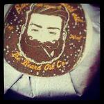 The Beard Oil Co.