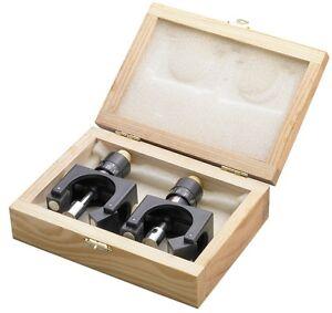 Einstelllehre für Hobelmesser Hobelmessereinstelllehre Hobelmaschine Magnet