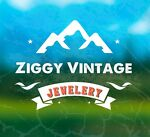 Ziggy Vintage