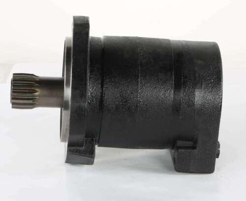 New 157-0010-005 Eaton Charlynn Hydraulic Motor