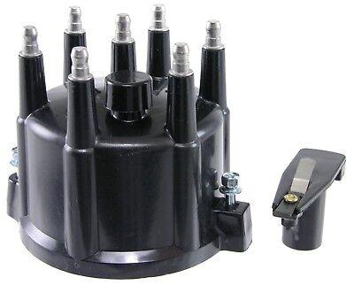 Dodge D150 Distributor Cap (Distributor Cap and Rotor Kit AIRTEX 3D1088 fits 91-03 Dodge Dakota 3.9L-V6 )