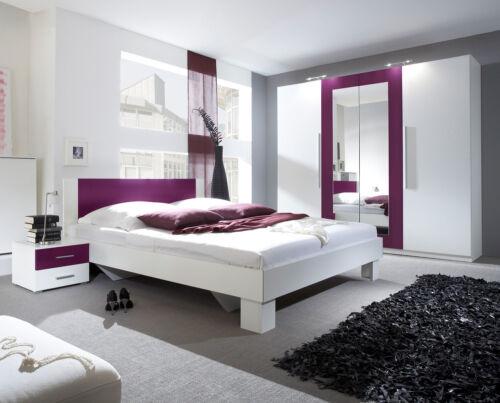 Komplett Schlafzimmer Test Vergleich +++ Komplett Schlafzimmer ...
