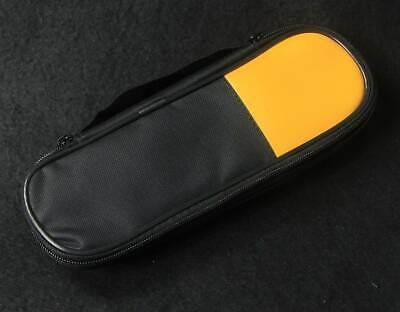 Carry Soft Casebag Use For Fluke 303 321 305 322 323 324 324 365 302 Lh41a