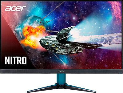 Acer Nitro VG240YUbmiipx - 23,8