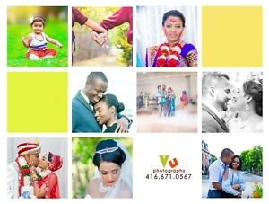 Best photography services