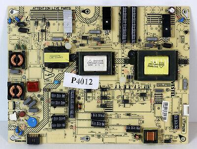 Netzteil / power supply Vestel 17IPS20  060913R6 online kaufen