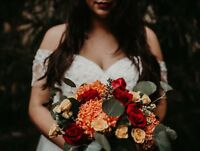 Looking to do a few weddings at a portfolio building price