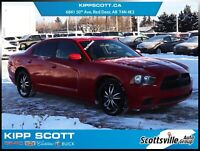 2013 Dodge Charger SE, Cloth, Cruise, Keyless Entry, A/C