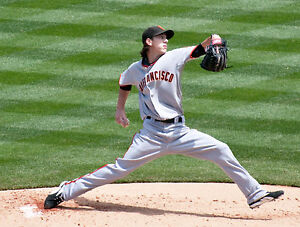 Tim-Lincecum-San-Francisco-Giants-8x10-Color-Photo
