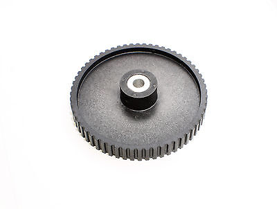 Waste Oil Heater Part - Reznor Oil Pump Pulley 209145