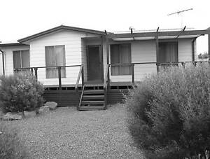 MANNUM 2 BEDROOM HOUSE FOR RENT Mannum Mid Murray Preview
