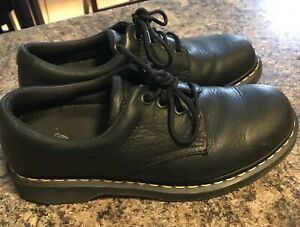 Men's Shoes - Doc Martens
