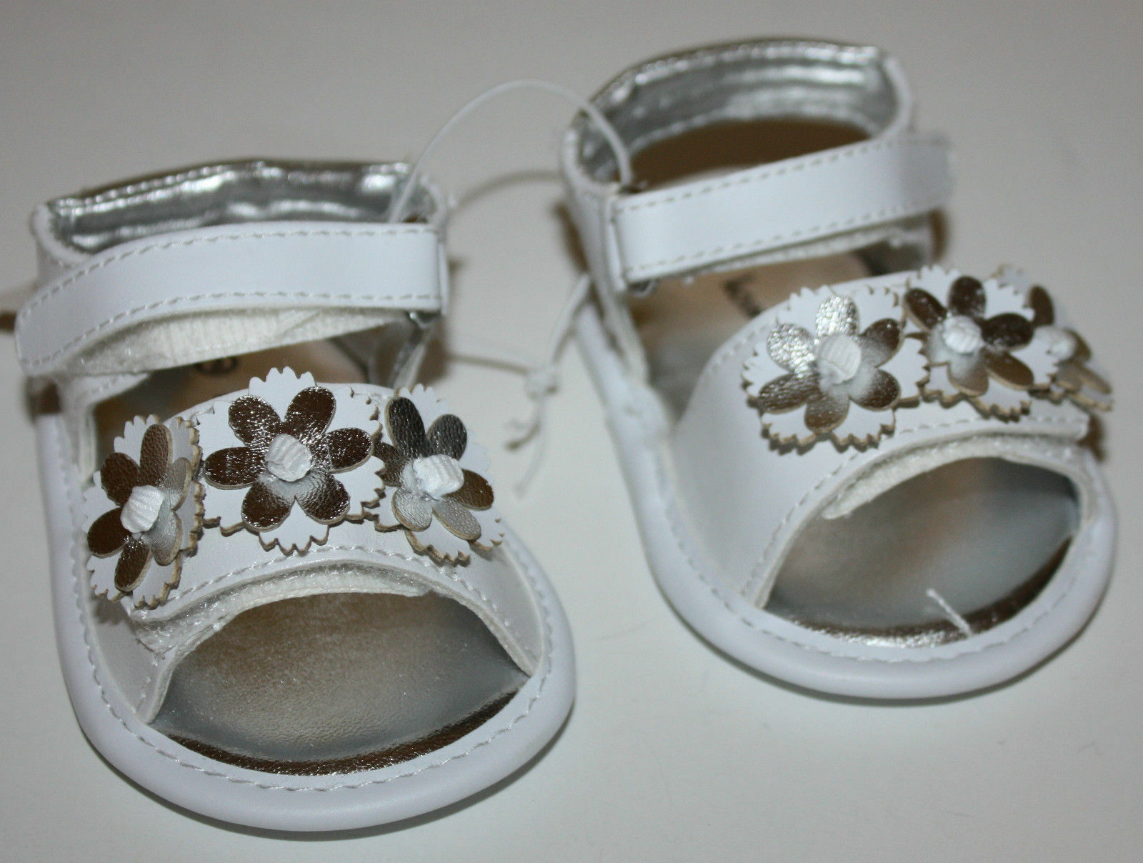 Baby Shoes Baby Toddler Clothing Girl