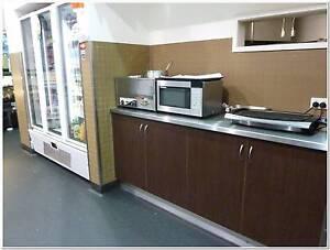 Take Away in Shopping Centre Noarlunga Centre Morphett Vale Area Preview